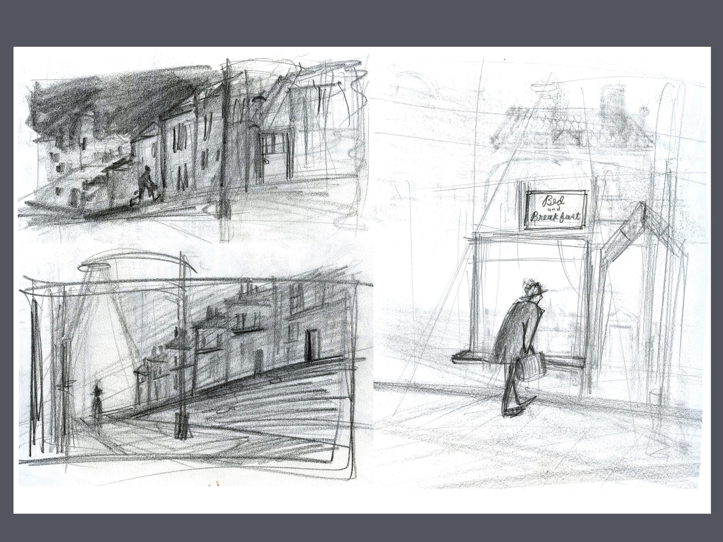 Animation Portfolio_R1_27.jpg