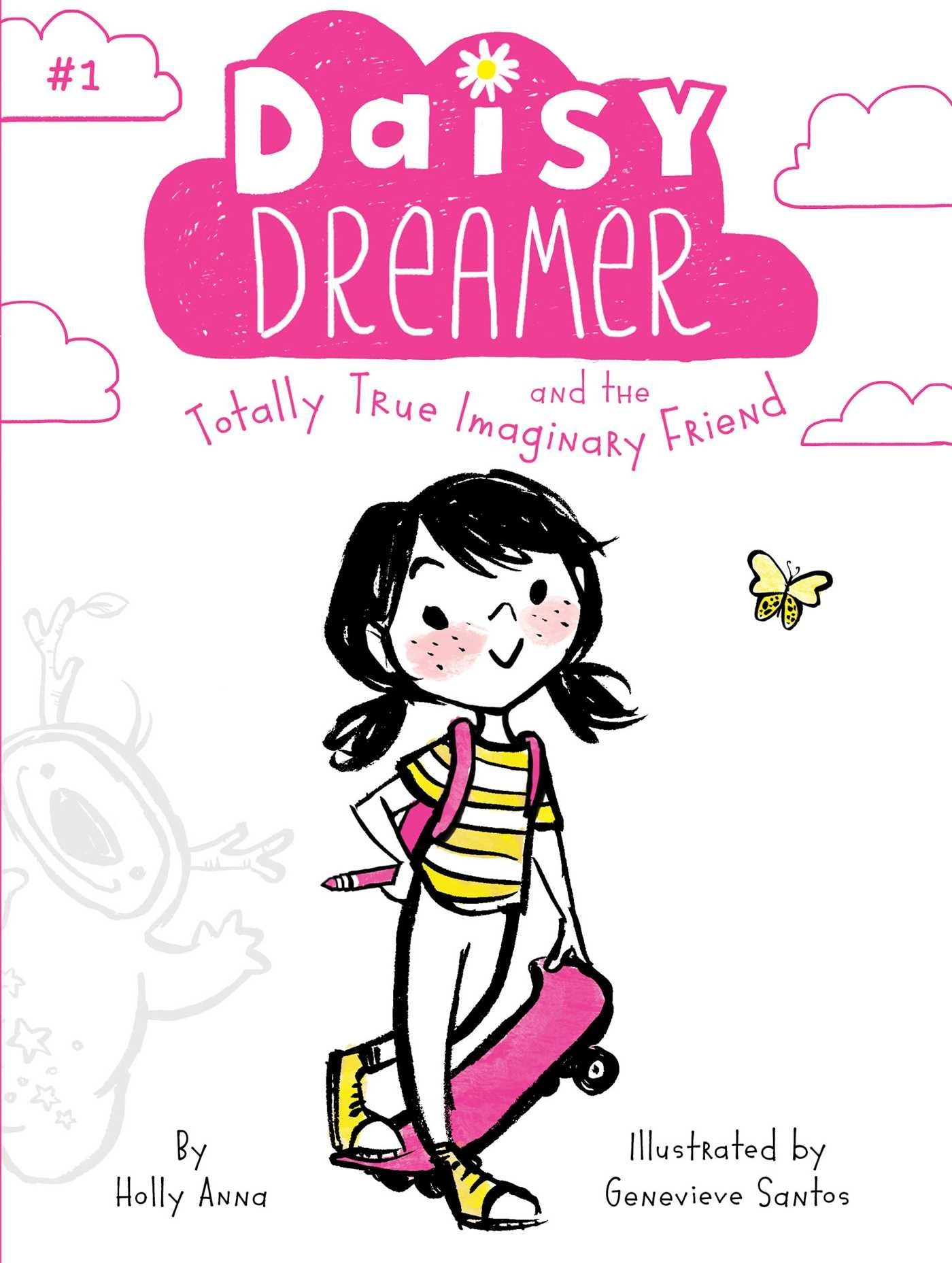 DaisyDreamer_book1.jpg
