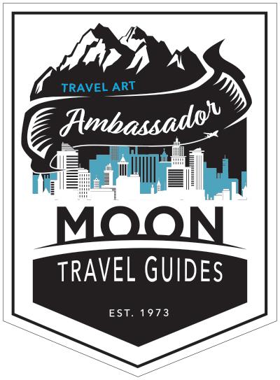 MoonAmbassador-TravelArt-1.jpg