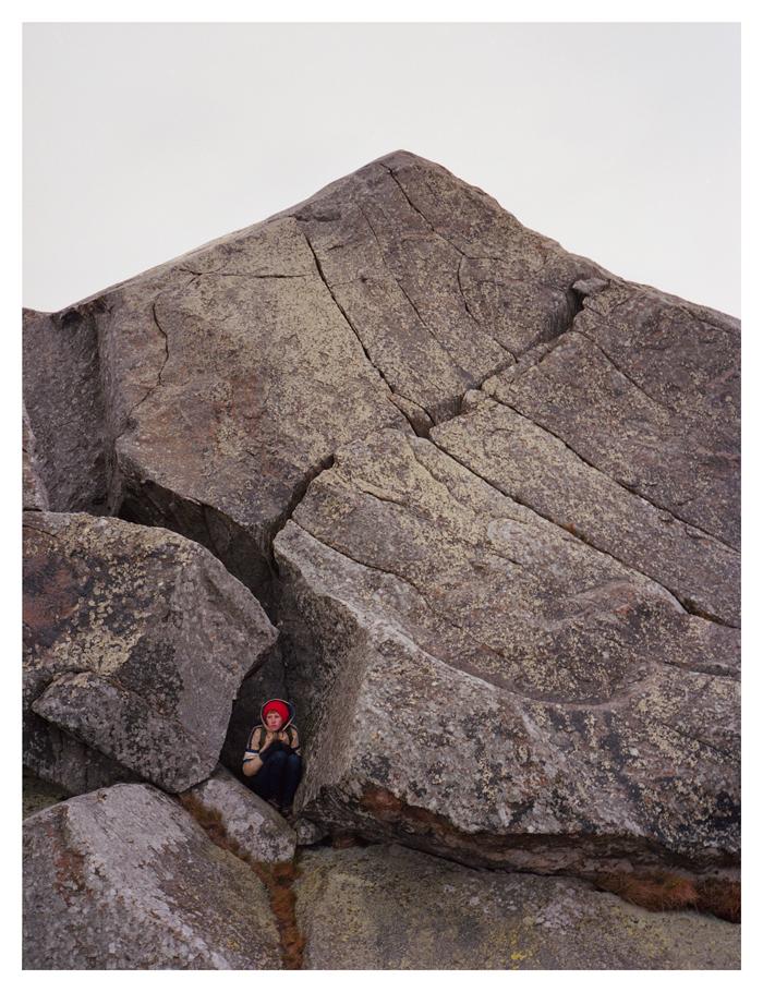 mt. monadnock peak.jpg