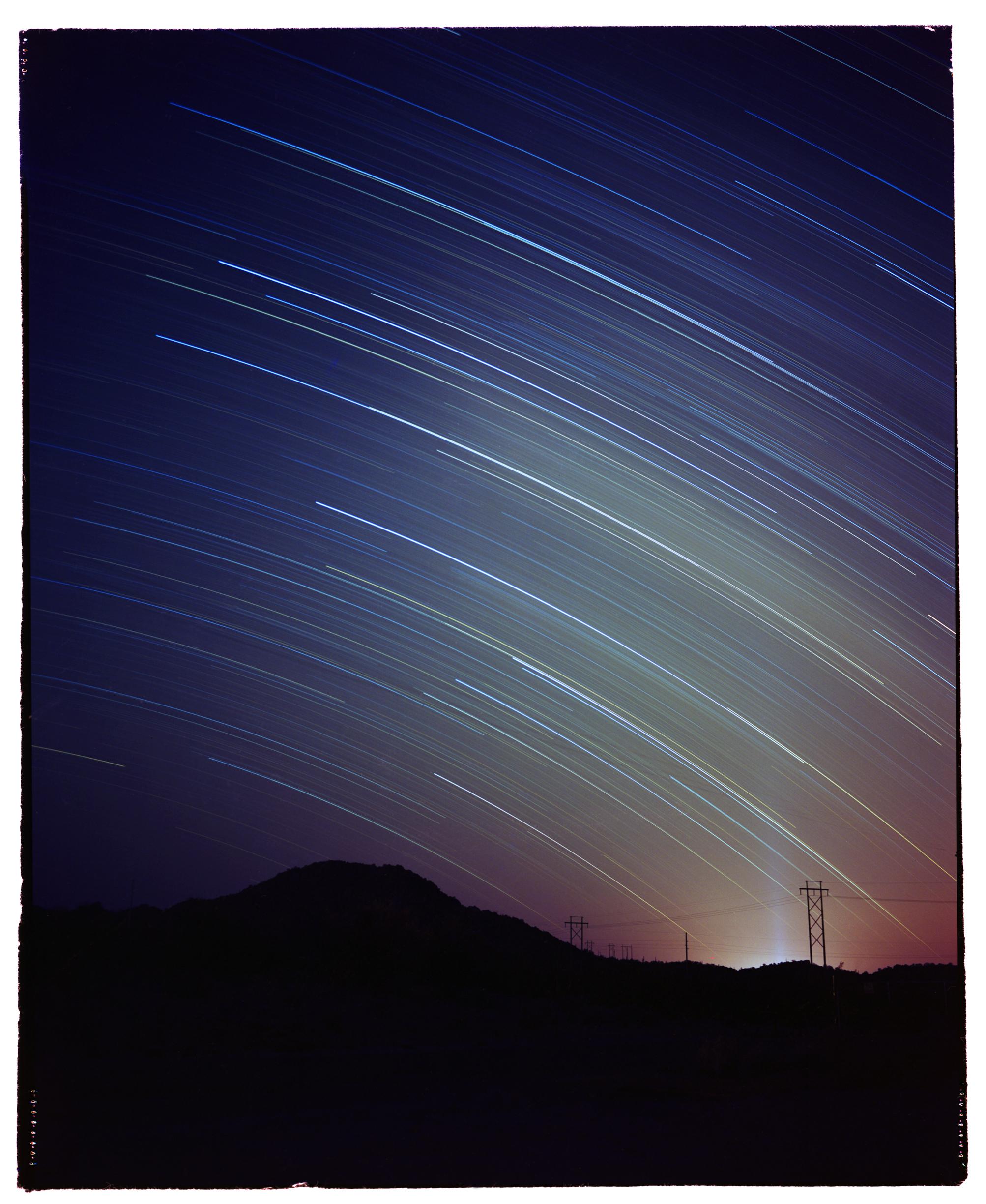 california desert lo.jpg