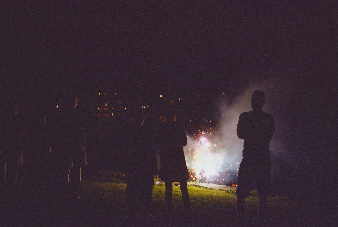 8.2.13-b day fireworks.jpg