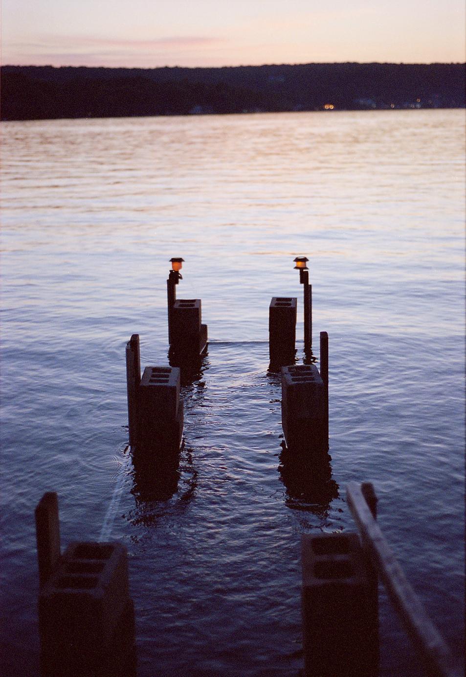 8.2.13-lake pocotopaug.jpg