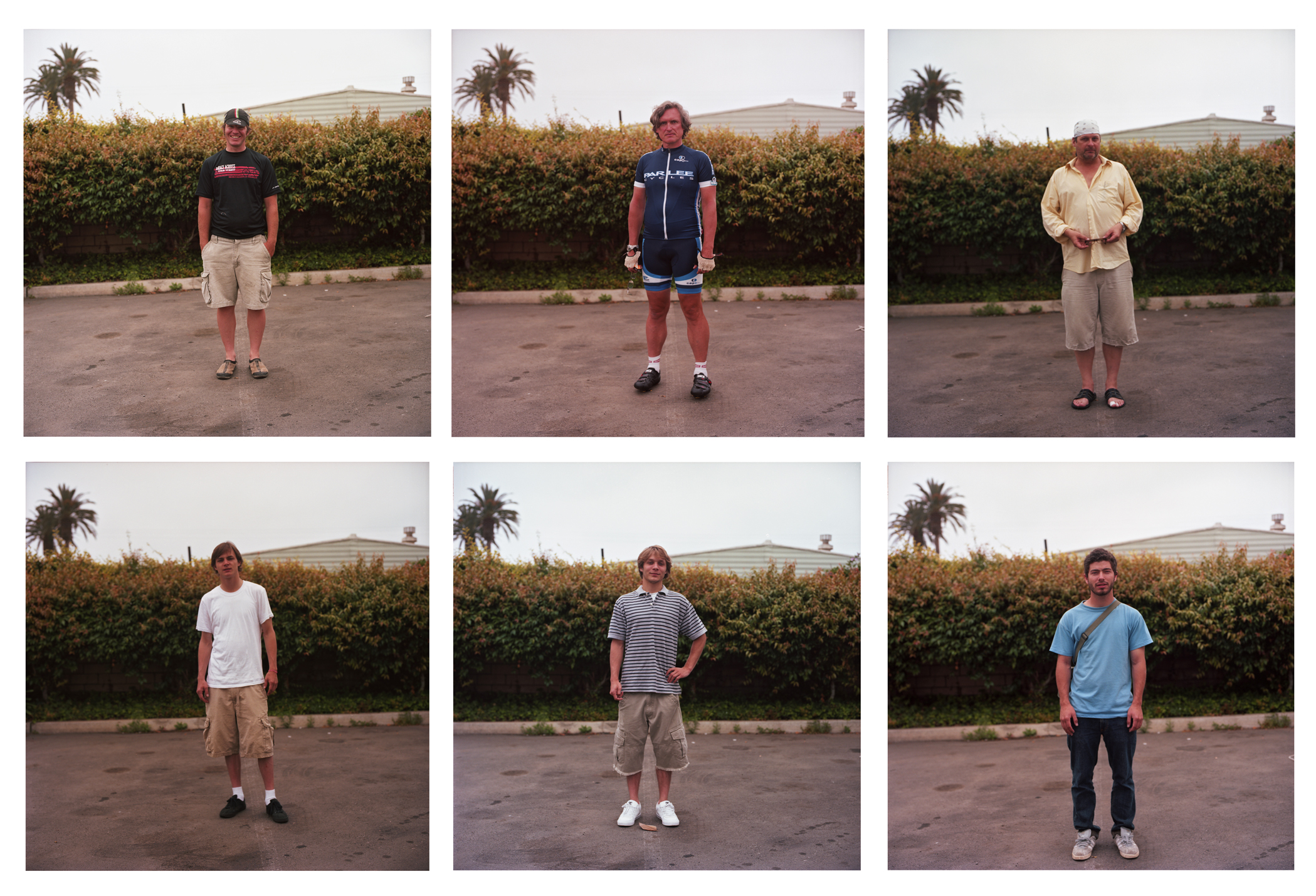 RAW018_the crew lo.jpg