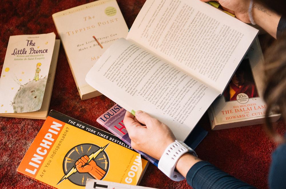 Creative Start Jacki Carr Reading.jpg