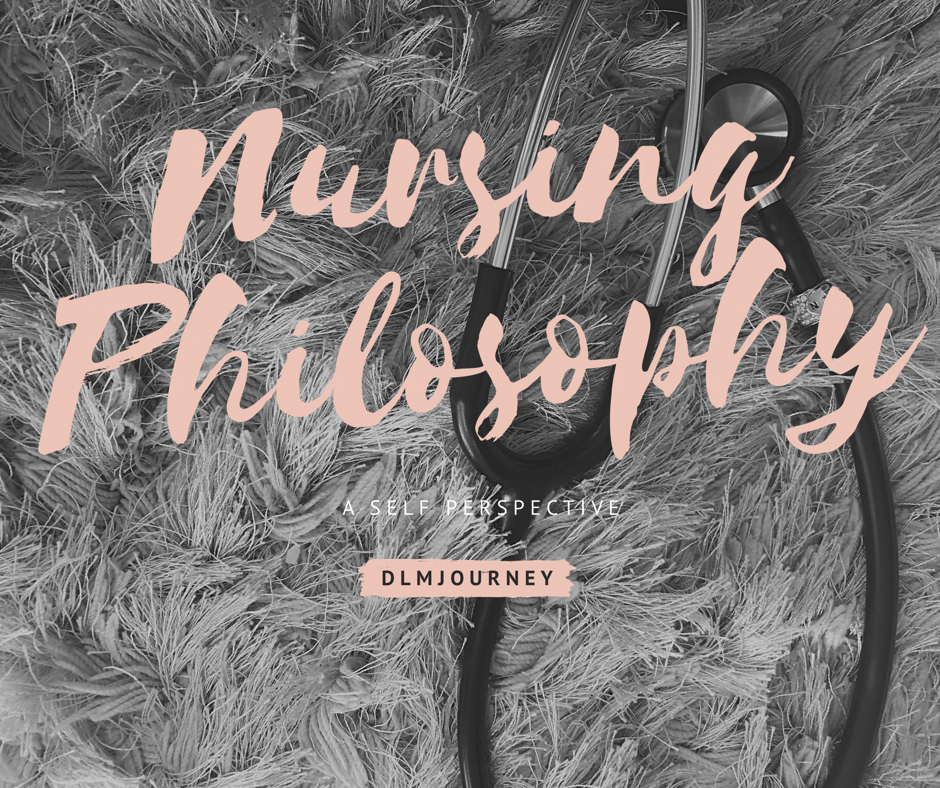 NursingPhilosophy.png
