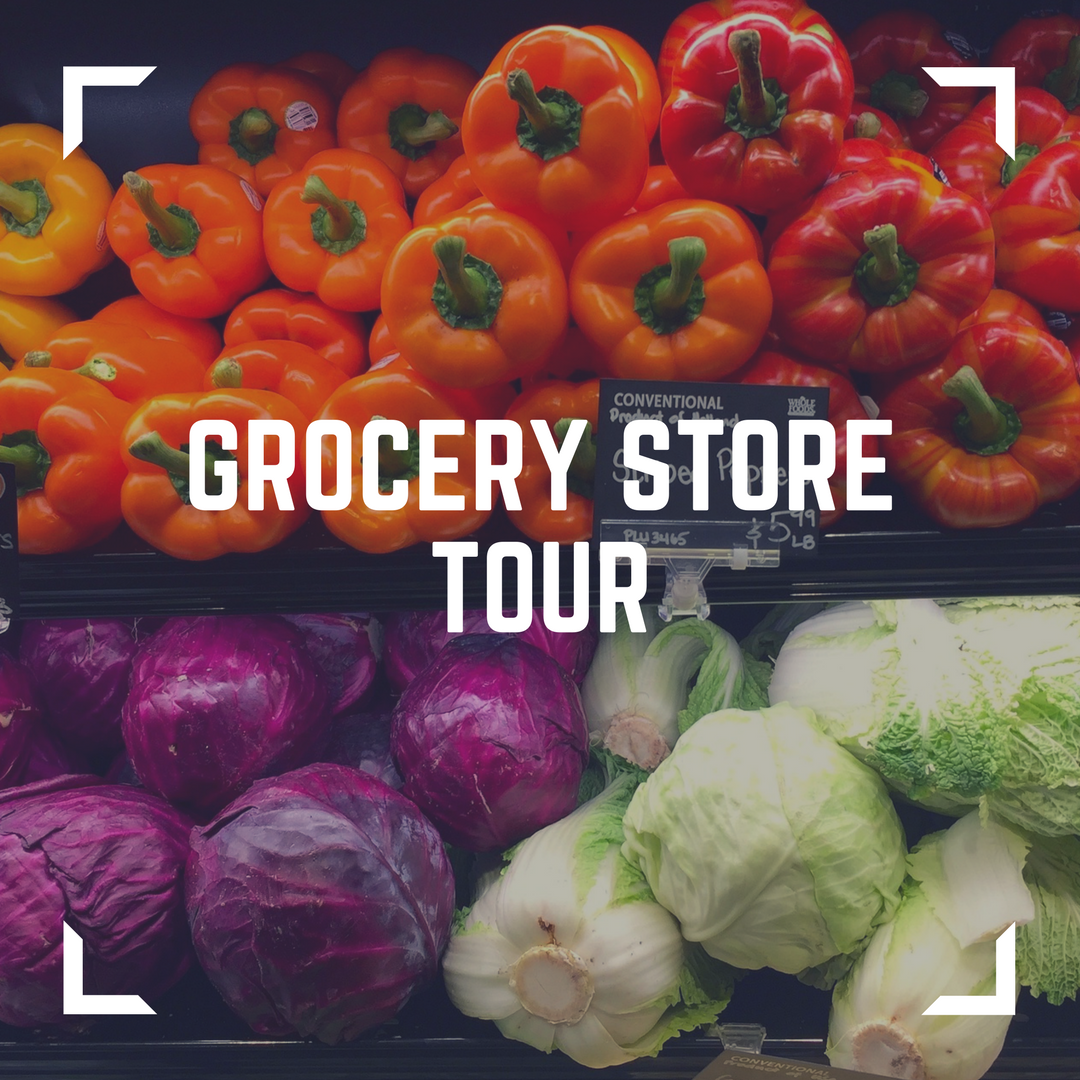 Grocery Store Tour.png