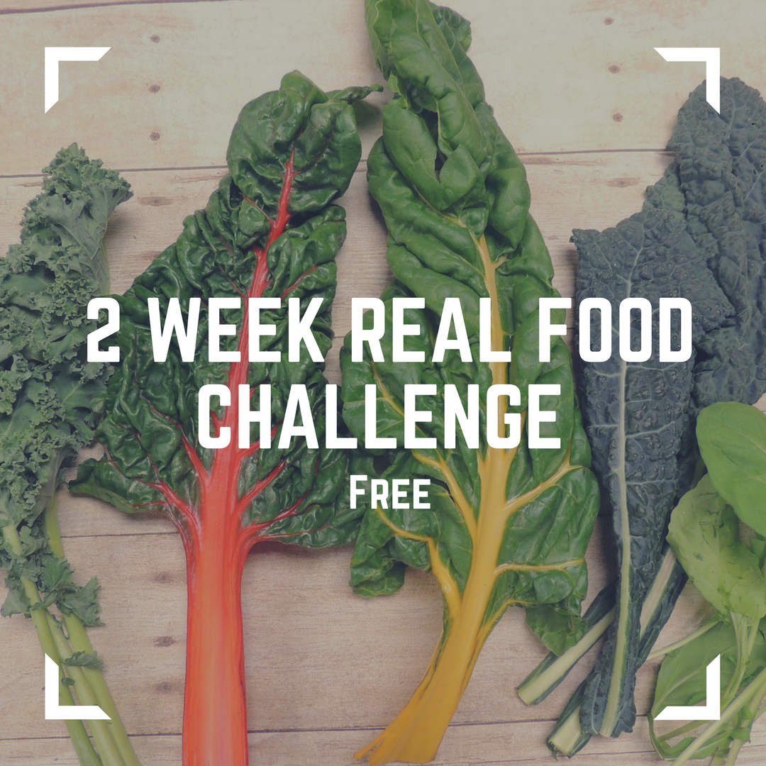 real food challenge.png