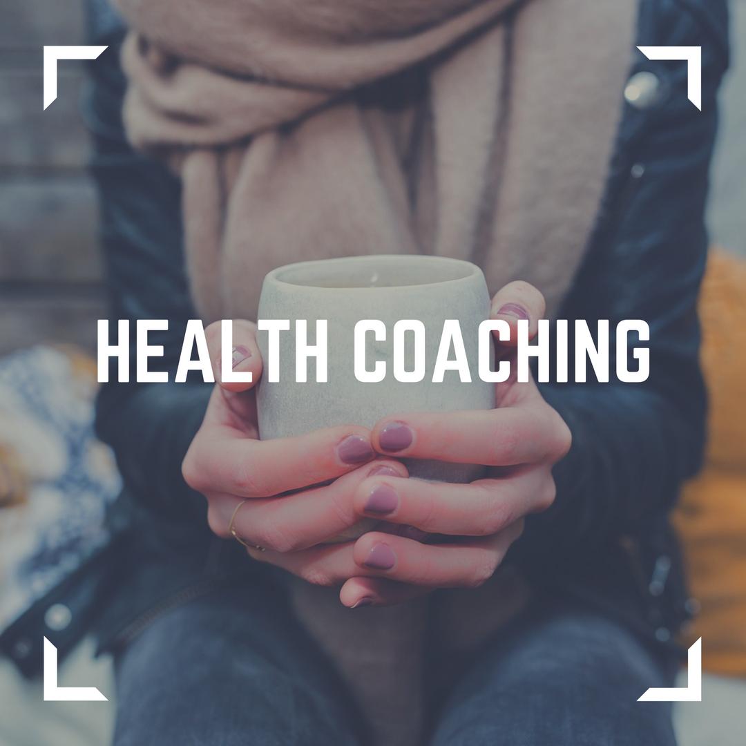 Health Coaching.png