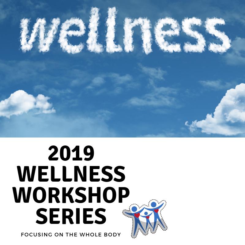 2019 Wellness Workshops Main.png