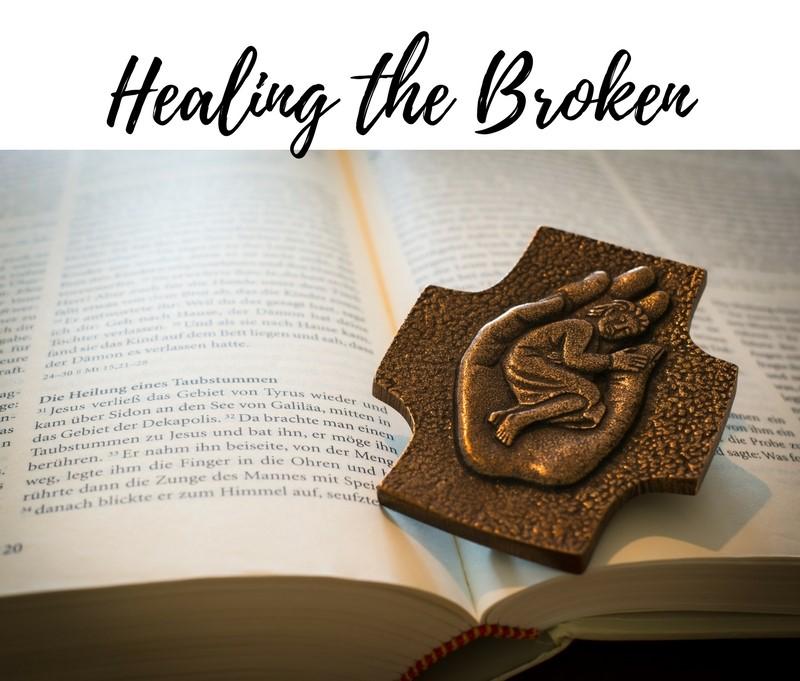 Healing the Broken.jpg