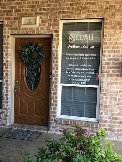 Door Front Selah Office.JPEG
