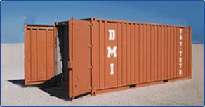storage_containers2.jpg