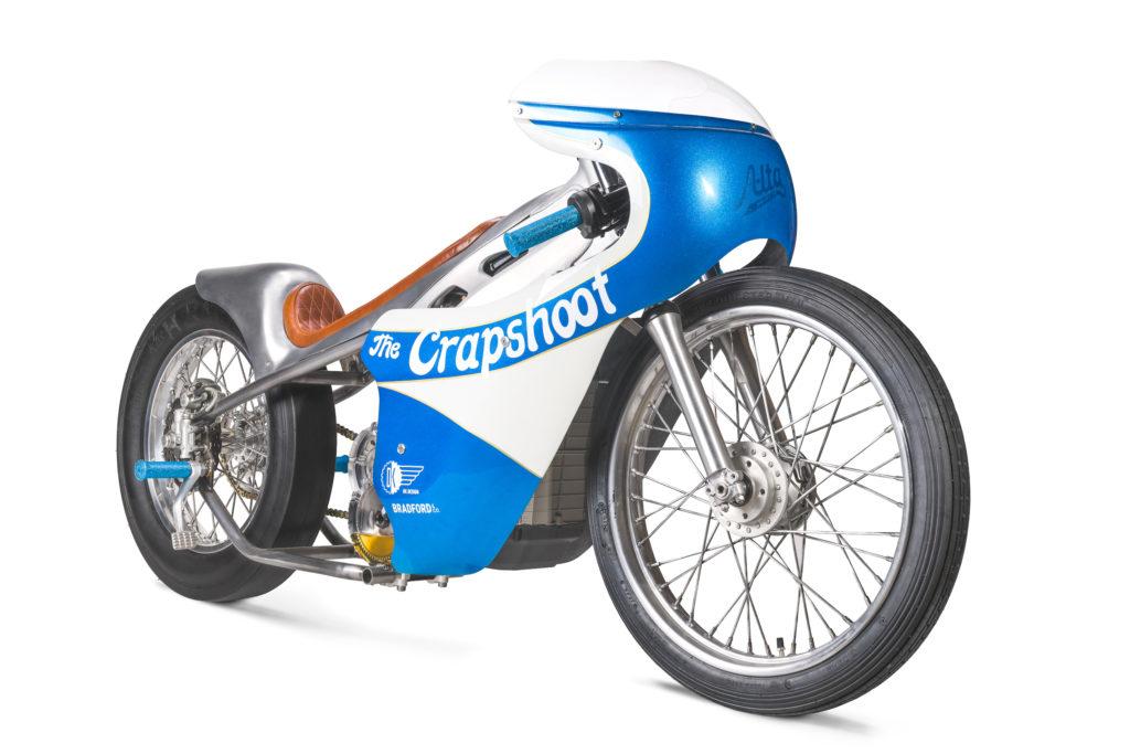 Alta-Motors-John-McInnes-The-Vintagent-Crapshoot_ISO-1024x683.jpg