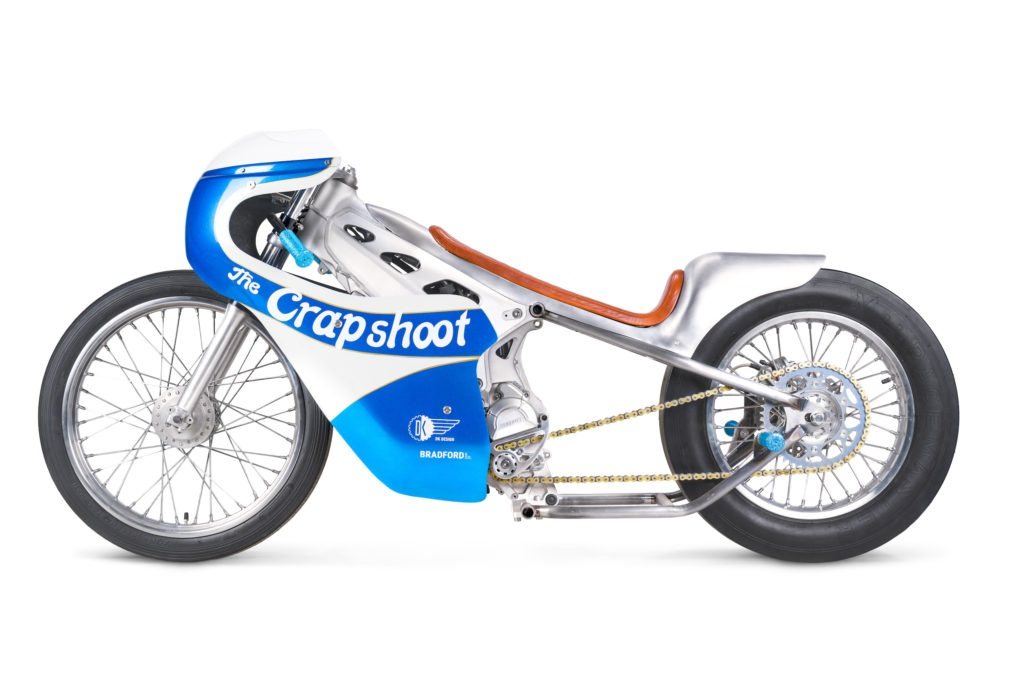 Alta-Motors-John-McInnes-The-Vintagent-Crapshoot-ChainSide-1024x683.jpg