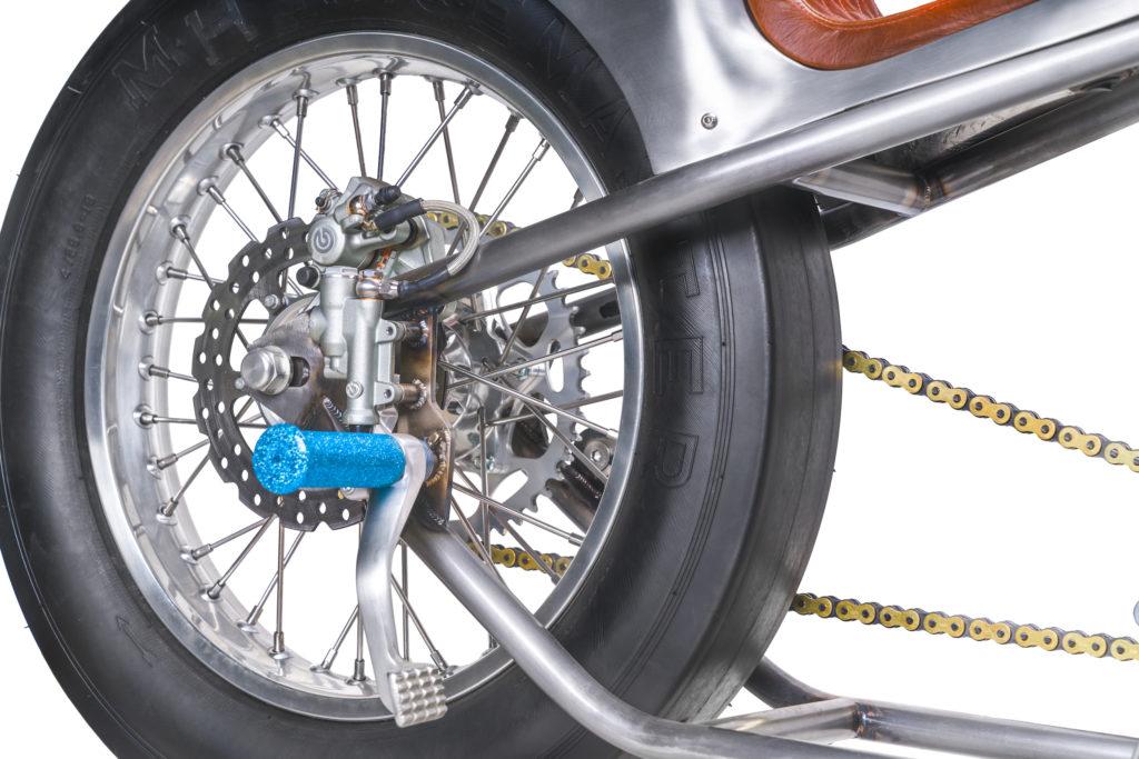 Alta-Motors-John-McInnes-The-Vintagent-Crapshoot-BrakeDetail-1024x683.jpg