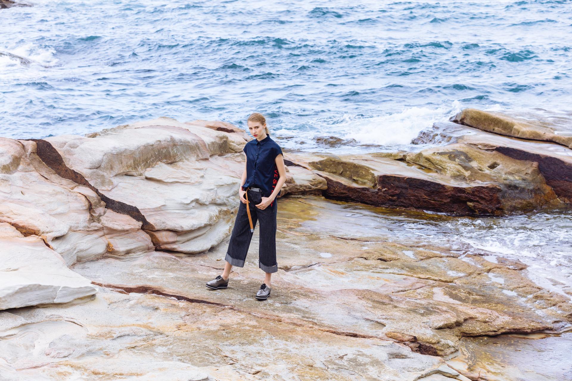 海邊外拍攝影.jpg