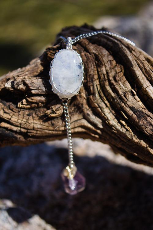 moonstone and amethyst.jpg