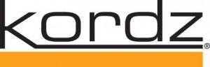 Kordz-logo2-300x96.jpg