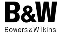 bw_logo.jpg