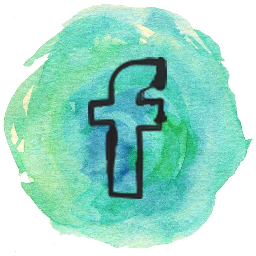 Social Media FB.jpg