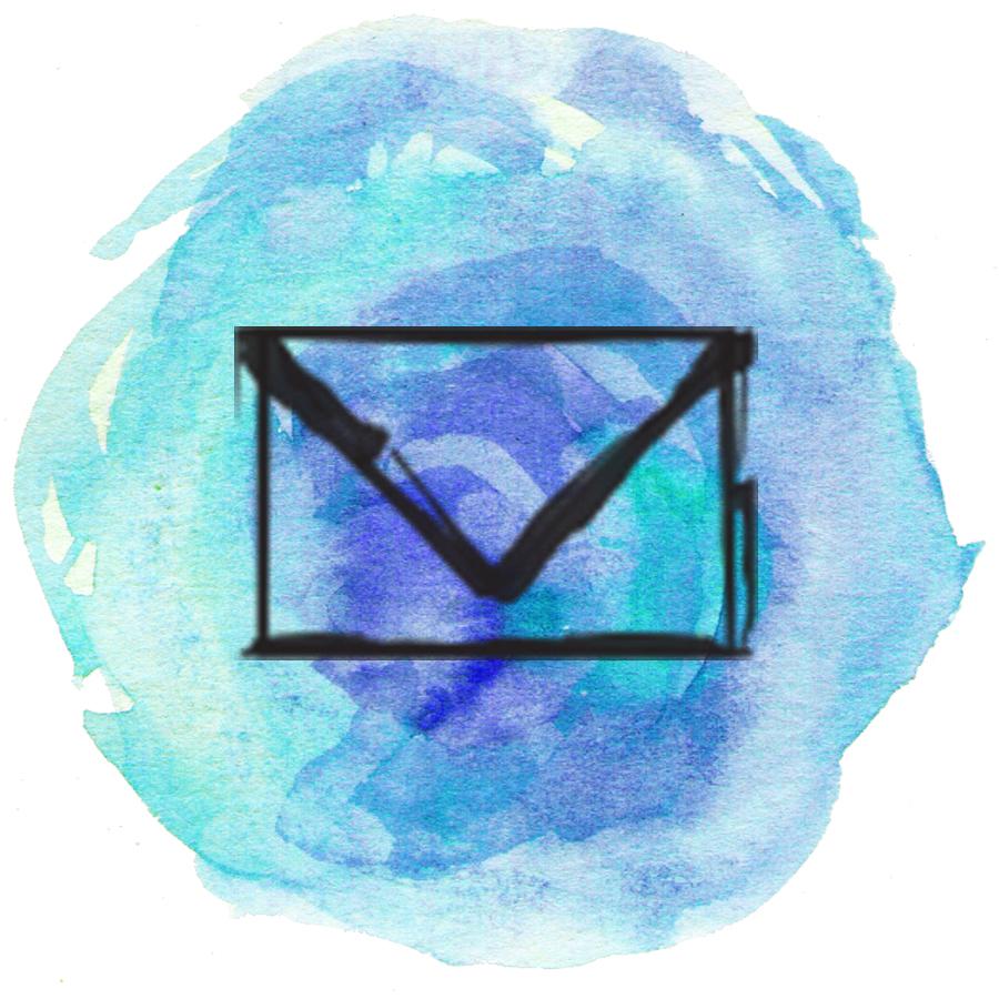 Social Media Email.jpg