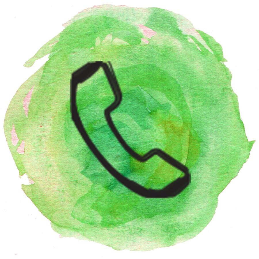 Social Media Phone.jpg