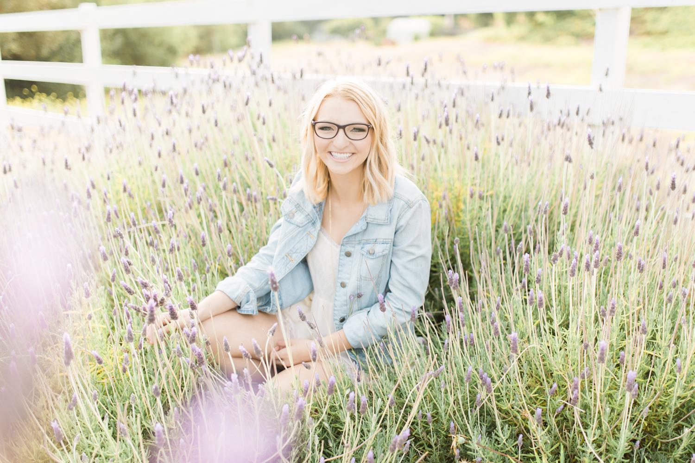senior photographer california-41.jpg