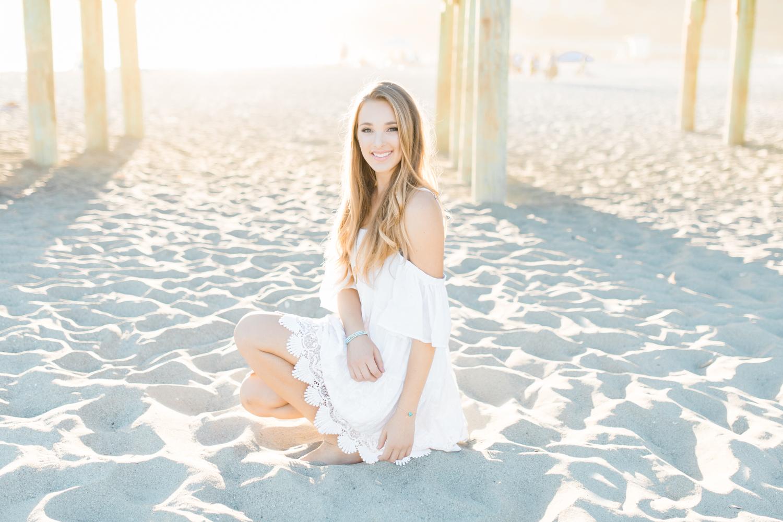 senior photographer california-61.jpg