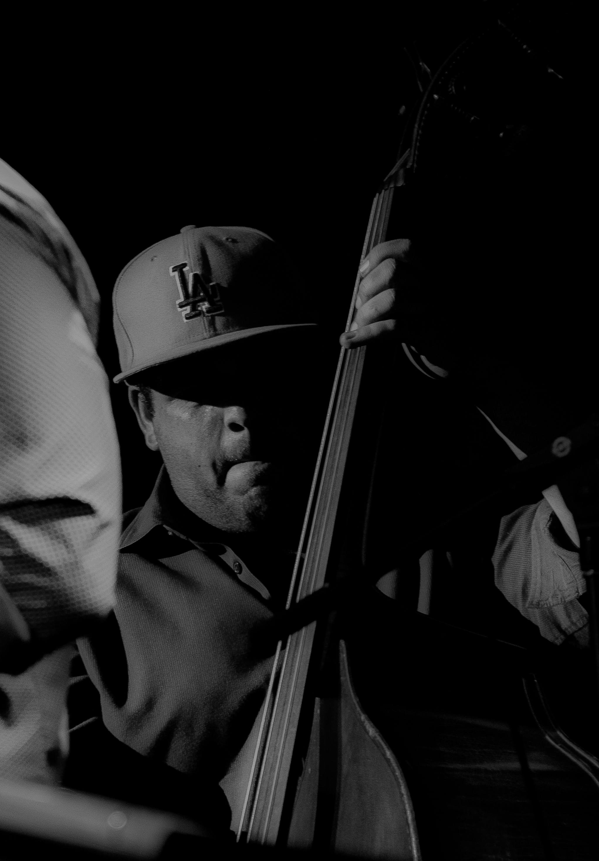 Sean Longstreet Quintet DVAC - 07.jpg