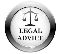 legal advice 1).jpg