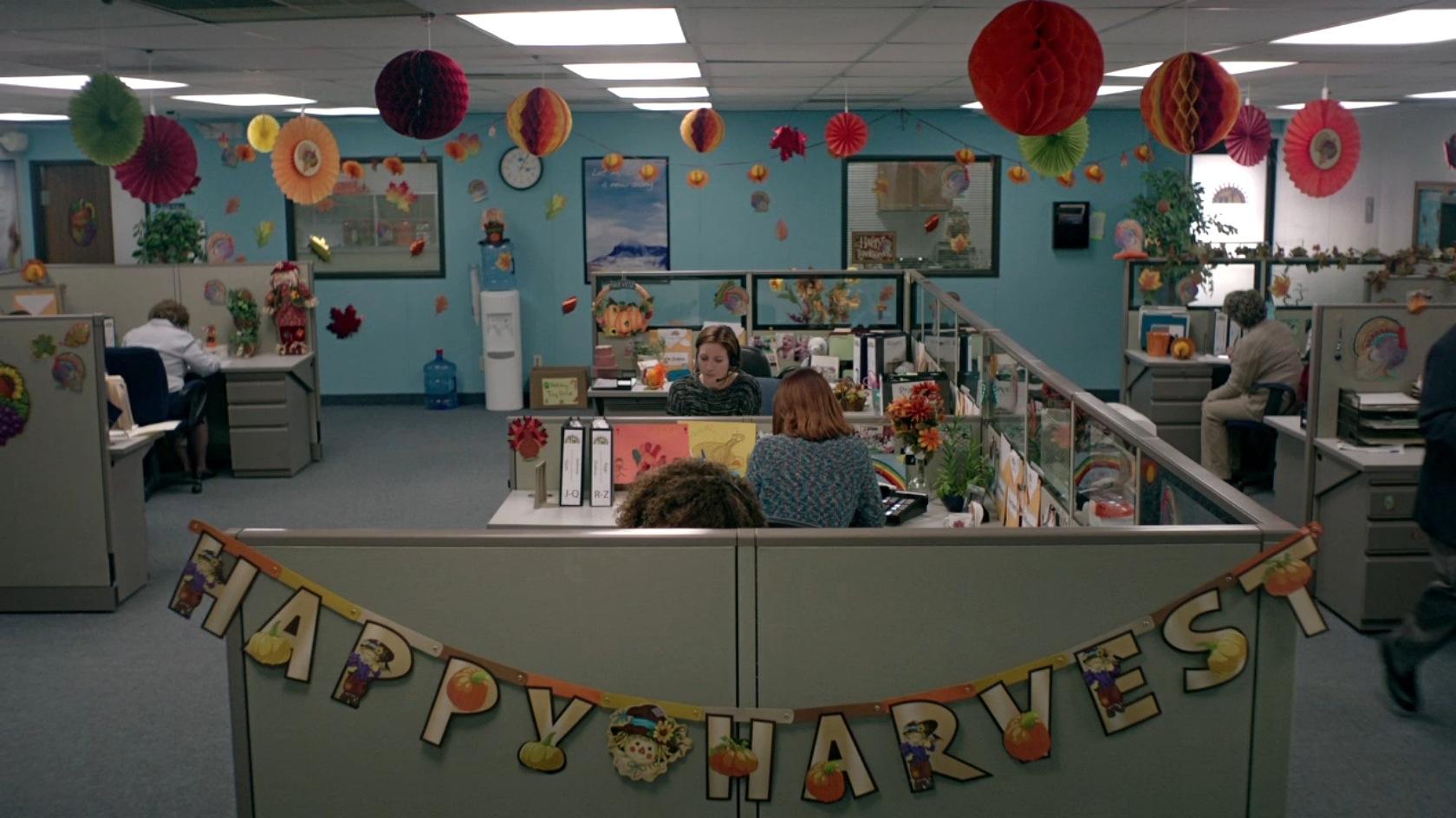 DAP-Wide-Office.jpg