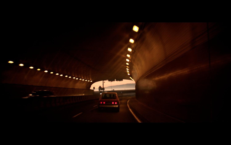 BBBTB-tunnel_car.jpg