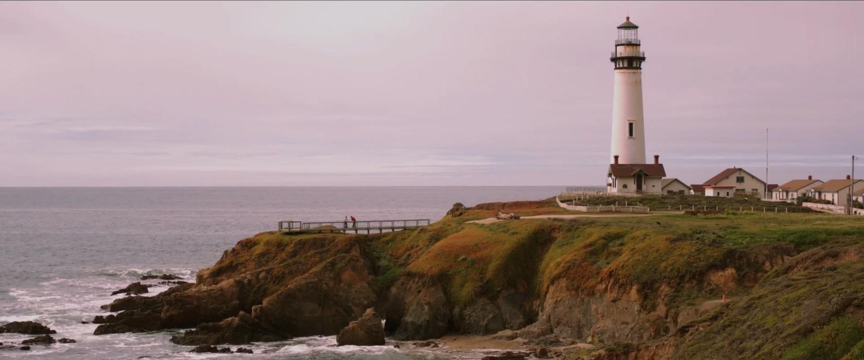 Lighthouse-WS-pink-darker.jpg