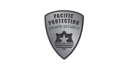 pacificprotection.png
