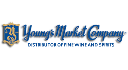 youngsmarket.png