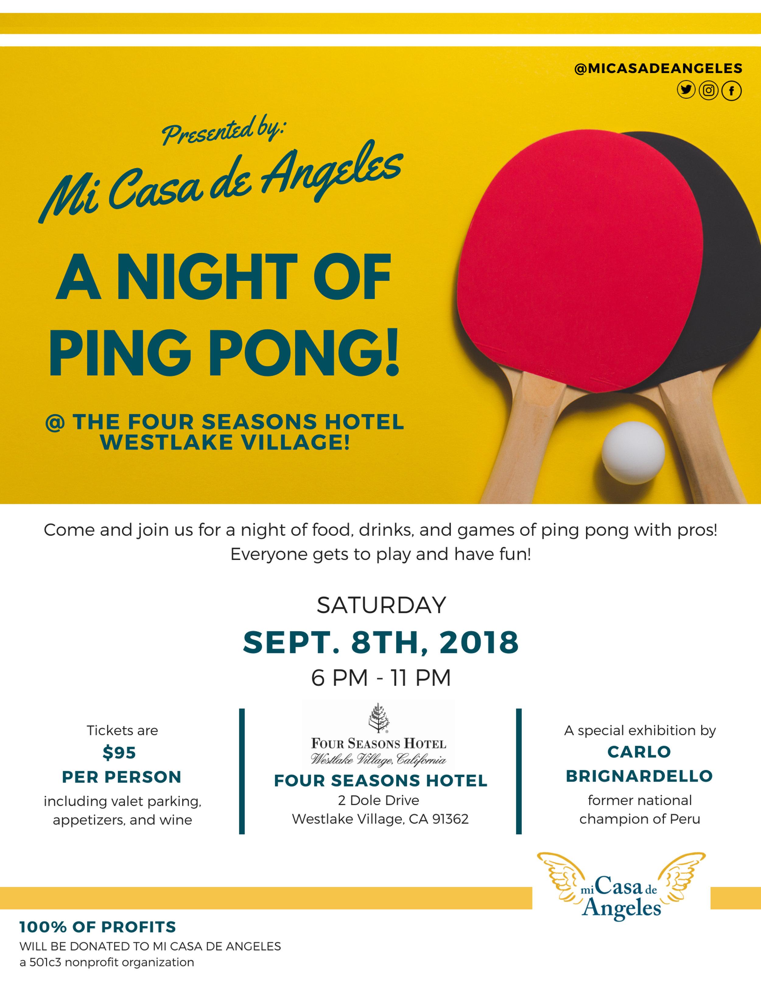 A Night of Ping Pong 2018 Invitation.jpg
