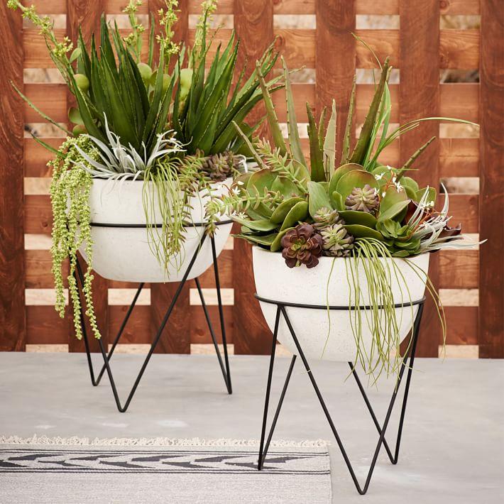 iris-planter-chevron-stand-o.jpg