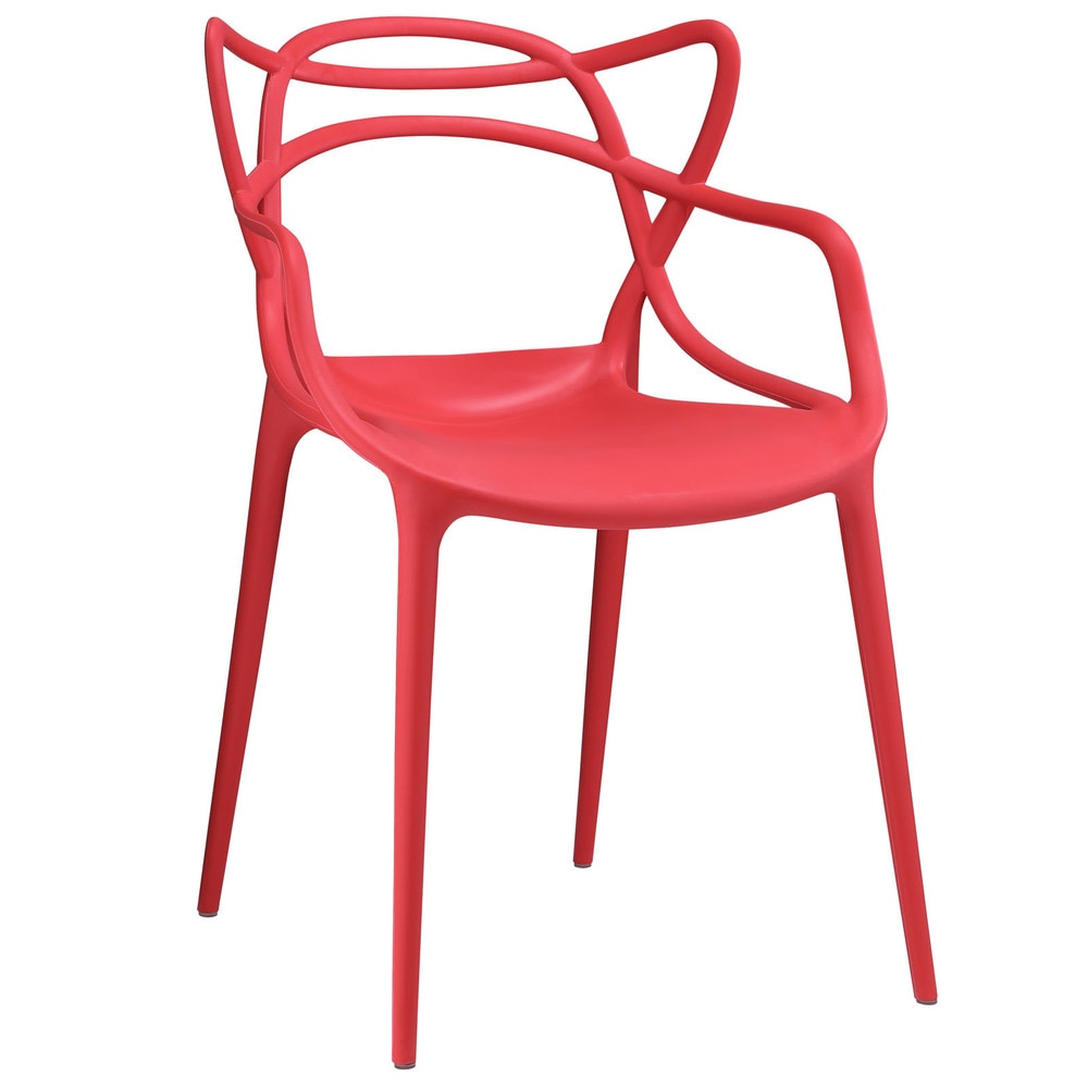 Entangled Dining Chair,  source