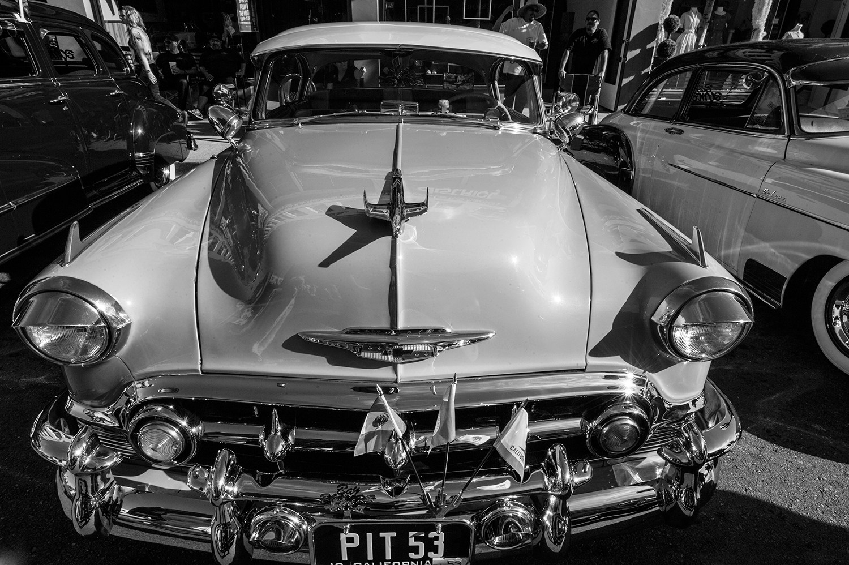 LHPCars4.jpg