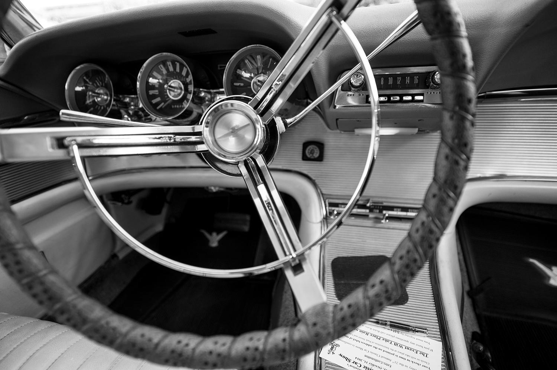 LHPCars8.jpg