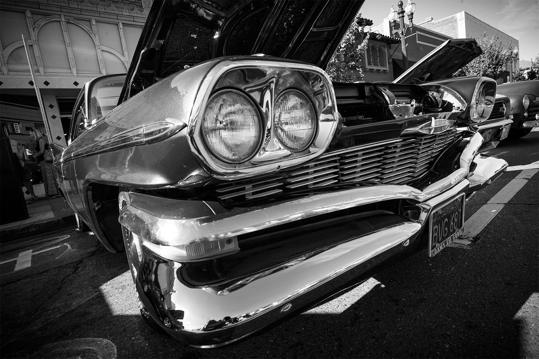 LHPCars10.jpg