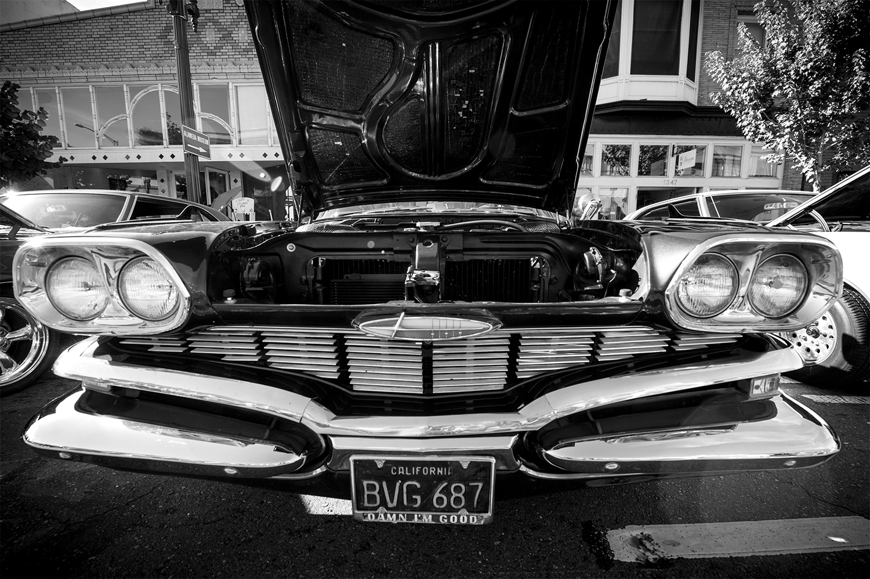 LHPCars11.jpg