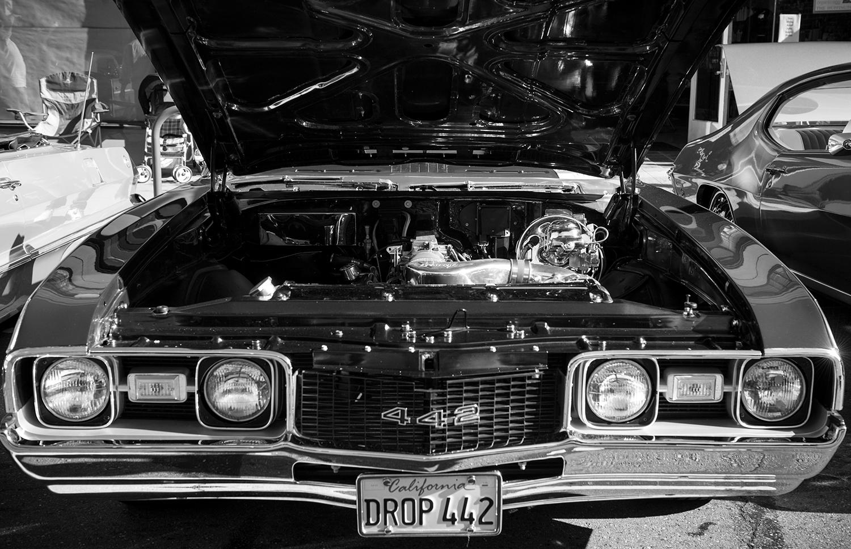 LHPCars12.jpg