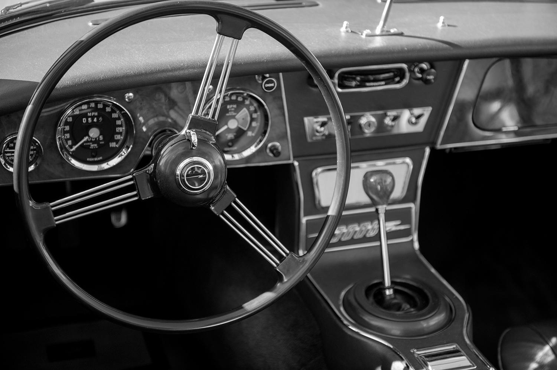 LHPCars17.jpg