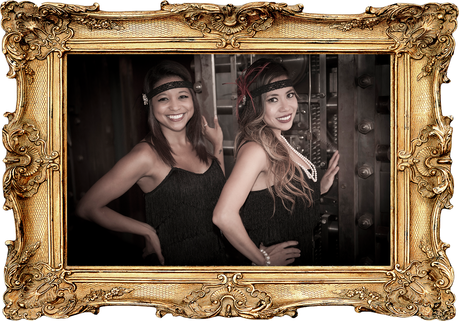 The Flappers.png