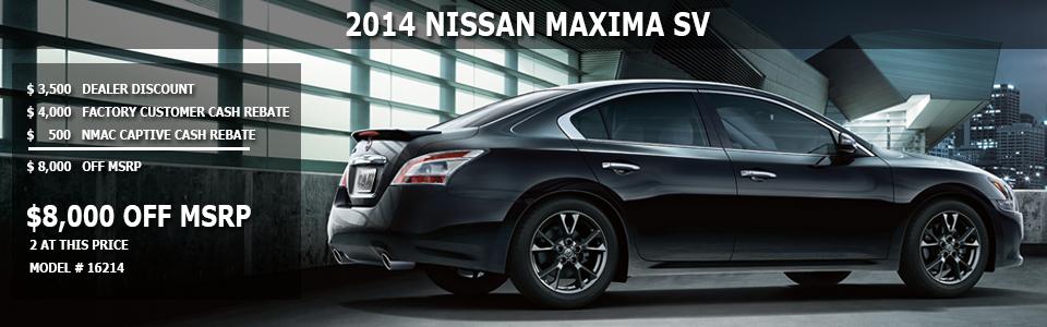 NISSAN-2014-MAXIMA-SV-960X300.png