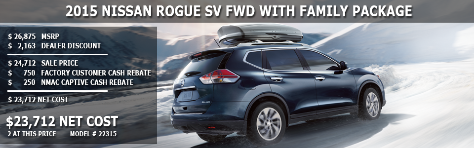 NISSAN-2015-ROGUE-SV-FWD-WITH-FAMILY-PACKAGE-960X300.png