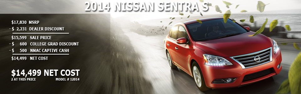 NISSAN-2014-SENTRA-S-960X300.jpg