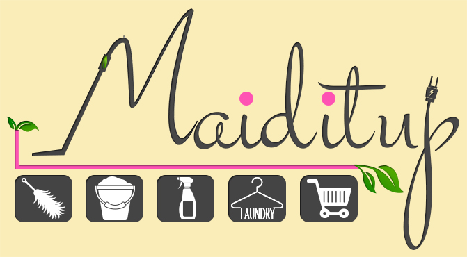 MaidITUP6WEB.jpg